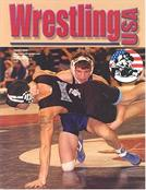 Wrestling U.S.A.